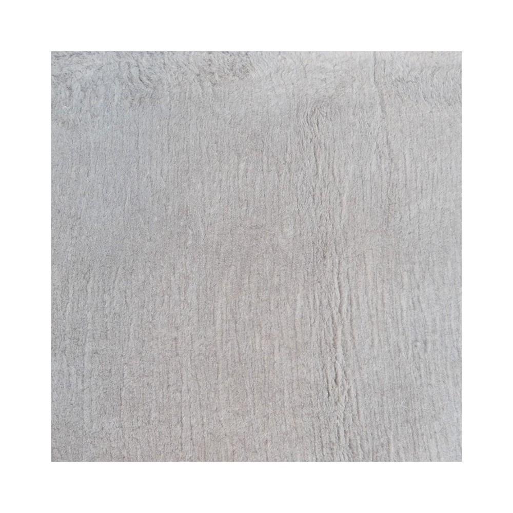 Vet Bed tappeto antiscivolo color Crema