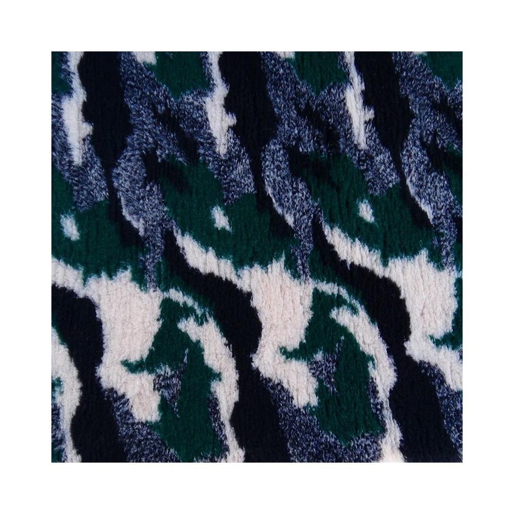 Vet Bed tappeto antiscivolo Militare