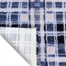 Vet Bed tappeto antiscivolo Scozzese