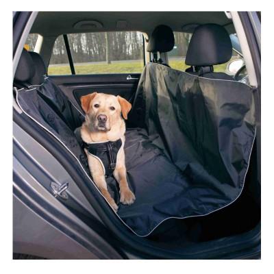 Coprisedili per automobile Trixie per cani