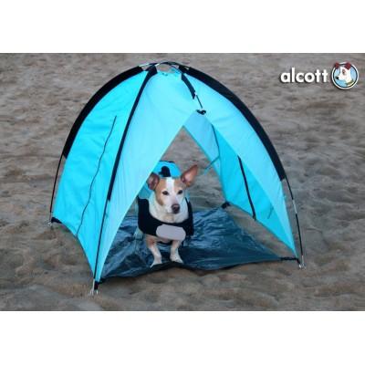 Tenda da spiaggia Mariner shade canopy