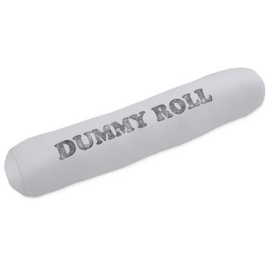 Firedog Dummyroll 100 g Bianco per cani