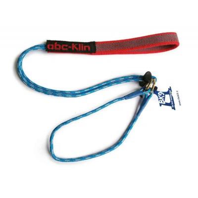 Guinzaglietto corda Diam. 4,5 mm per cani