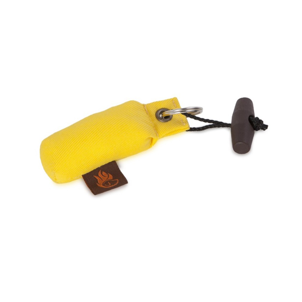 Portachiavi Firedog Minidummy gadget cani
