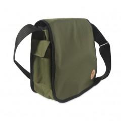 Firedog Dummy Bag Large