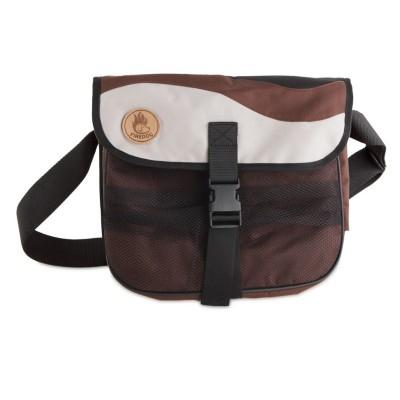 Firedog Dummy Bag Profi Medium