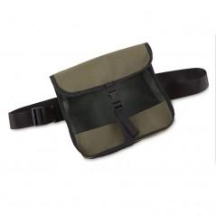 Firedog Cintura multitasche addestramento cani
