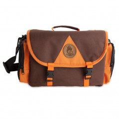 Firedog Training Bag