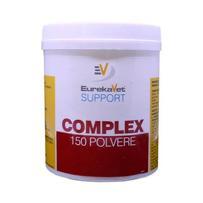 COMPLEX Integra la dieta casalinga o non bilanciata per cani
