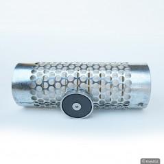Scentlogix diffusore con attacco magnetico per sostanze per cani