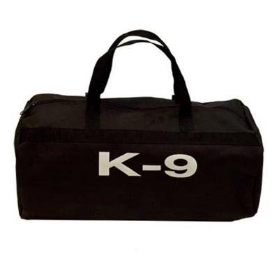 Borsone per attrezzatura K-9 per cani