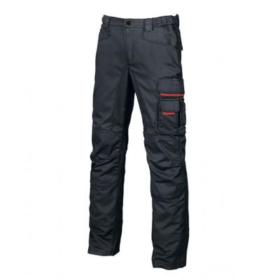 Pantalone U-Power Modello GRIN addestramento cani