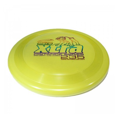 Frisbee Hero X-tra 235 Distance