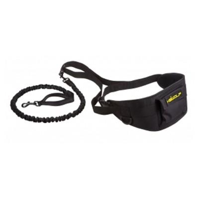 K9-evolution™ Jogging Belt Pro addestramento cani