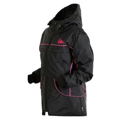 Giacca Dog4me Jacket Spider Rain Unisex addestramento cani