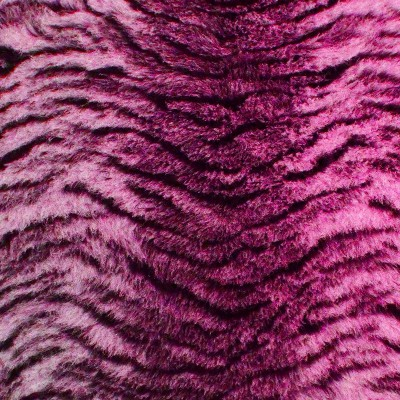 Vet Bed tappeto antiscivolo Tigrato Grigio