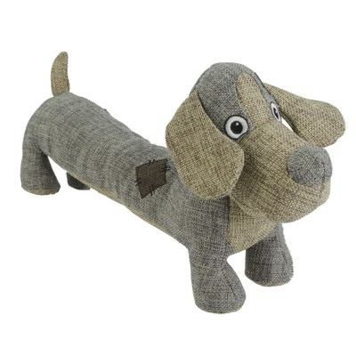 Peluche Country Bassotto per cani
