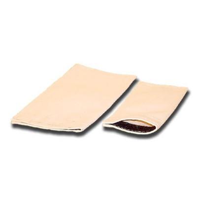 Bustina per sostanze in tela (cotone)