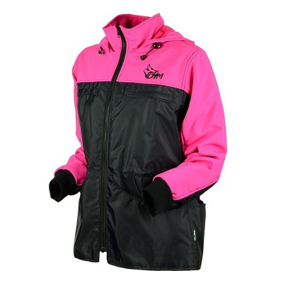 Queen Dogsport Training Jacket Dogs4me addestramento cani
