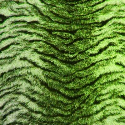 Vet Bed tappeto antiscivolo Tigrato Verde