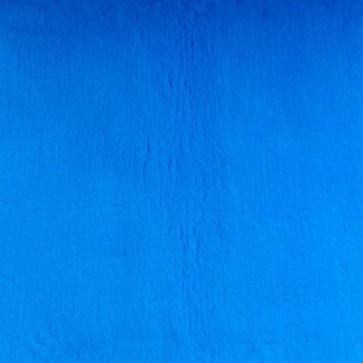 Vet Bed tappeto antiscivolo color Ciano