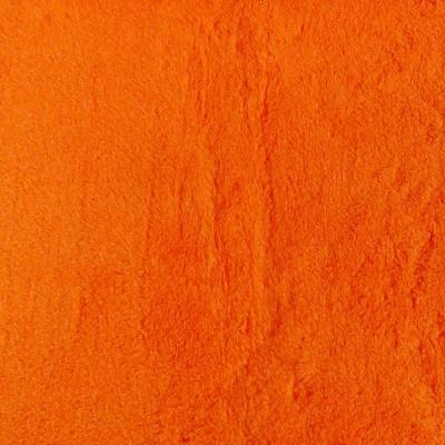 Vet Bed tappeto antiscivolo color Arancione